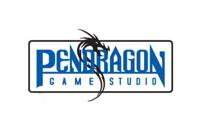 Novità Pendragon Game Studio a PLAY 2017