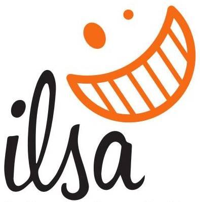 ILSA magazine