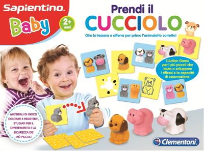 PrendiIlCucciolo