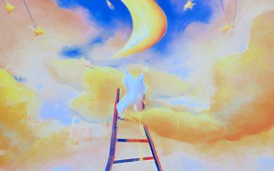 Conquista la Luna – Unboxing