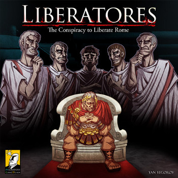 Moaideas Liberatores