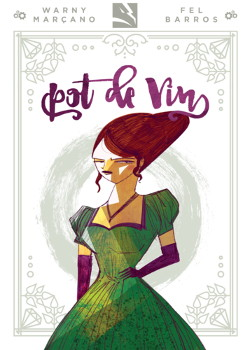Pot De Vin GateOnGames Games 2017
