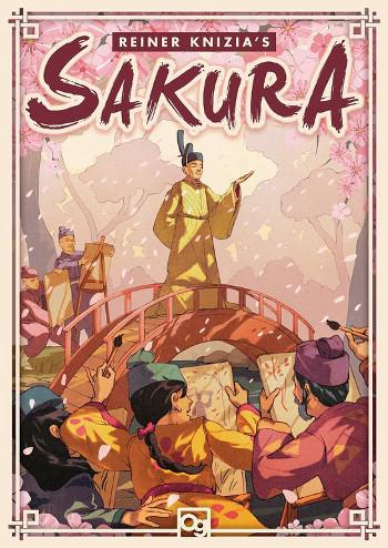 Sakura Giochix.it