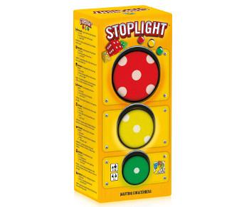 Stoplight dV Giochi